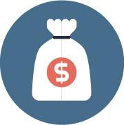 Cash Advances Webinar Image