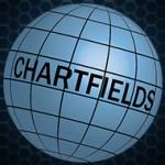 chartfields-newsletter