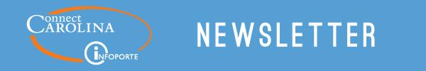 newsletter-banner-2016-600