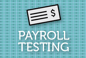 Payroll-Testing-web