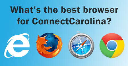 Best Web Browsers