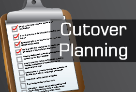 cutover-planning-newsletter