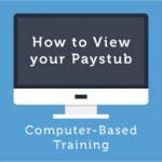 paystub-cbt-ad