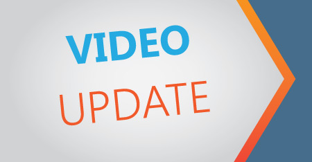 Watch the Update Video