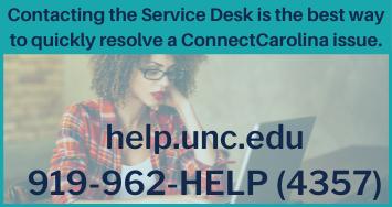 Service Desk Click for info